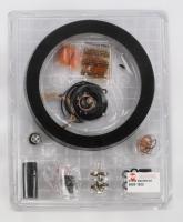 Hydro Master Repair Kit / 9320-1323