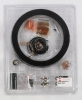 Hydro Master Repair Kit / 9320-1323