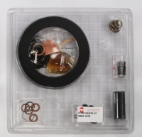 Cens.com Hydro Master Repair Kit  KAI GIU ENTERPRISE CO., LTD.