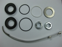 Cens.com HONDA POWER STEERING KIT / 06531-S04-J51 KAI GIU ENTERPRISE CO., LTD.