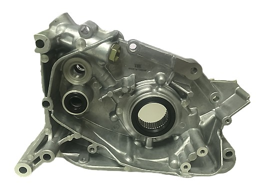 MITSUBISHI OIL PUMP / MD-181579 / MD-303736