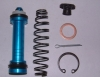 TOYOTA BRAKE MASTER REPAIR KIT / 04471-26020