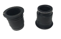 NOZZLE RUBBER HOLDER / 23681-17010