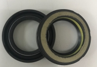 POWER STEERING SEAL / SCJY 28*40*8.5