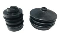 ISUZU Clutch Operating Cylinder Repair Kit / 5-87831-204-0