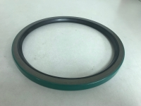 Cens.com CATERPILLAR OIL SEAL / 4S6752 KAI GIU ENTERPRISE CO., LTD.