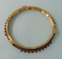 Cens.com SYNCHRONIZER RING KAI GIU ENTERPRISE CO., LTD.