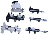 Cens.com Stabilizer Link KAI GIU ENTERPRISE CO., LTD.