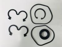 Hydraulic Pump Kit / 04671-10890-71