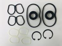 Hydraulic Pump Kit / 04671-10931-71 KIT