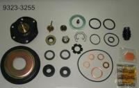 Air Master Repair Kit
