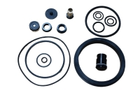 Air Master Repair Kit / 47250-Z9128