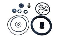 Air Master Repair Kit / 47250-Z9128