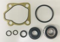 Air Master Repair Kit / 9323-3511