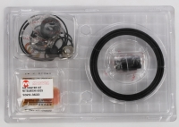 Cens.com Air Master Repair Kit / 9323-3633 KAI GIU ENTERPRISE CO., LTD.