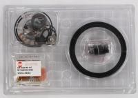Air Master Repair Kit / 9323-3633