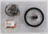Air Master Repair Kit / 9323-3633