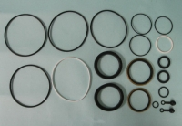Cens.com Power Steering Kit KAI GIU ENTERPRISE CO., LTD.