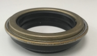 AGRICULTURAL MACHINERY OIL SEAL / AZ8603P