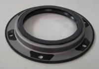 OIL SEAL CRANKSHAFT / ME-011095/BH1377E