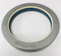 OIL SEAL / 9828-75119/SZ311-75006/AH3618K