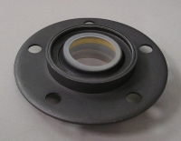 CUMMINS OIL SEAL / 3892020