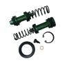 TOYOTA Brake Master Cylinder Repair Kit / 04493-35290