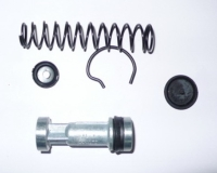 Cens.com Clutch Master Cylinder Repair Kit KAI GIU ENTERPRISE CO., LTD.