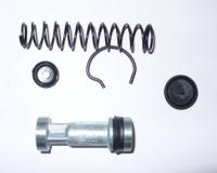 Clutch Master Cylinder Repair Kit