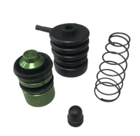 Clutch Operating Cylinder Repair Kit