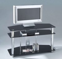 Cens.com Glass TV Stand SAM YI INTERNATIONAL CO., LTD.