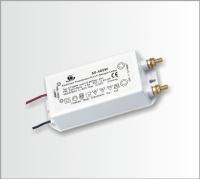 Cens.com 電子變壓器;電子鎮流器;感應器 佛山市哥迪電子有限公司