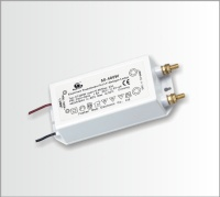 Eectronic Bllast; Eectronic Tansformers; Sensors And Dimmers
