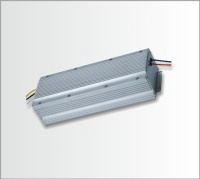 Electronic Ballast; Electronic Transformers; Sensors And Dimmers