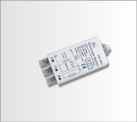 Electronic ballast; Electronic Transformers,; Sensors And Dimmers.