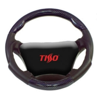 Cens.com Steering Wheel TAKAMORI ENTERPRISE CO., LTD.