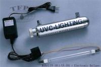 紫外线杀菌器