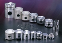 Cens.com Automotive Piston JIEH CHUENG INDUSTRIAL CO., LTD.