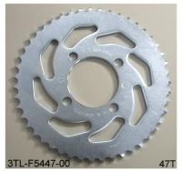 Cens.com Sprocket FUSAN DEVELOP CO., LTD.