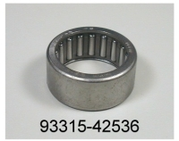 Cens.com Bearings FUSAN DEVELOP CO., LTD.