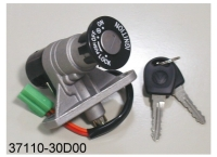 Cens.com Key switch FUSAN DEVELOP CO., LTD.