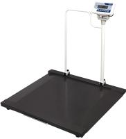 Cens.com 輪椅秤 永泰度量衡有限公司