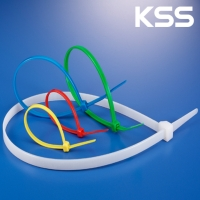 Cens.com Nylon Cable Tie KAI SUH SUH ENTERPRISE CO., LTD.