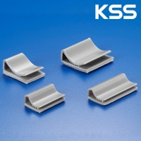 Cens.com Flat Cable Clamp KAI SUH SUH ENTERPRISE CO., LTD.