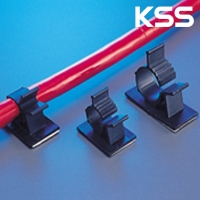 Adjustable Cable Clamp