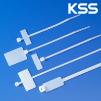 Cens.com Marker Tie KAI SUH SUH ENTERPRISE CO., LTD.