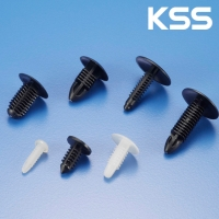 Cens.com Push Rivet KAI SUH SUH ENTERPRISE CO., LTD.