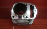 Cens.com Cylinder for MOTORCYCLE SHIH JENG INDUSTRIAL CO., LTD.
