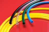 Cens.com Air hose SHAN HUA PLASTIC IND. CO., LTD.