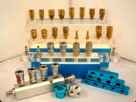 Cens.com Coupler & Plug SHAN HUA PLASTIC IND. CO., LTD.
